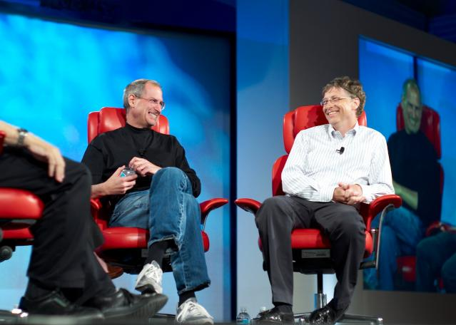 Steve_Jobs_and_Bill_Gates_(522695099).jpg