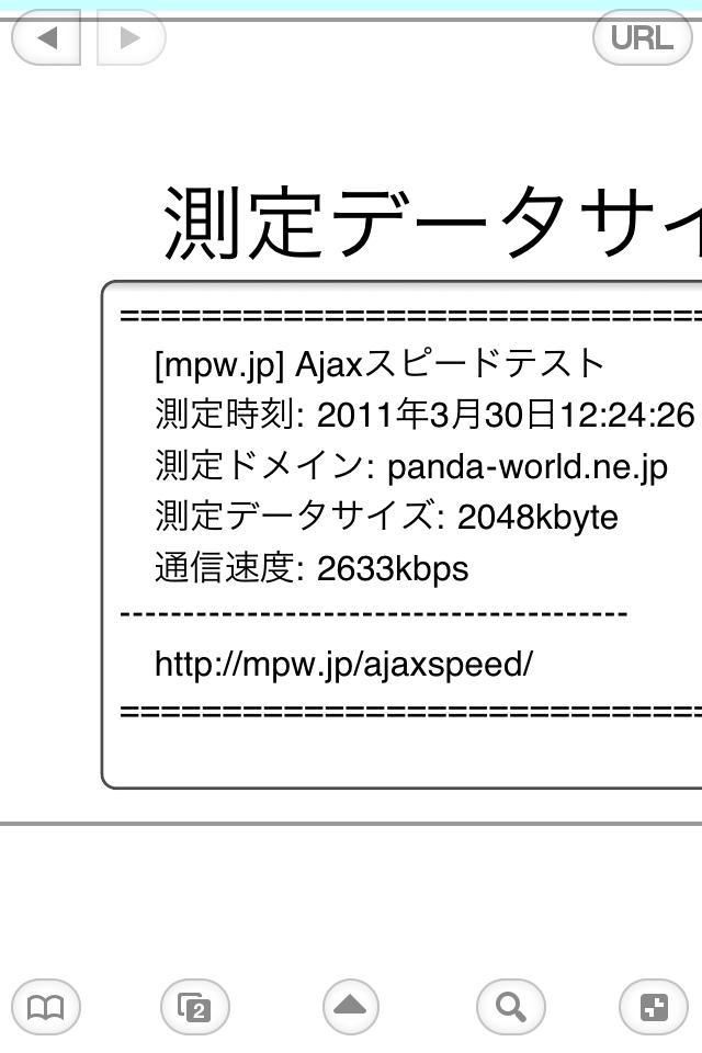 lXvAl.jpg