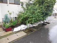 H250916台風18号