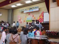 H251004昭和小学校音楽会
