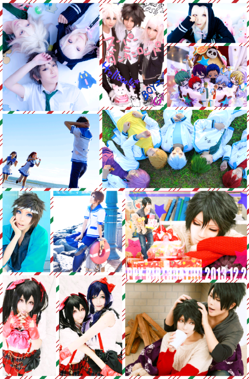 Collage 2014-01-03 01_12_32