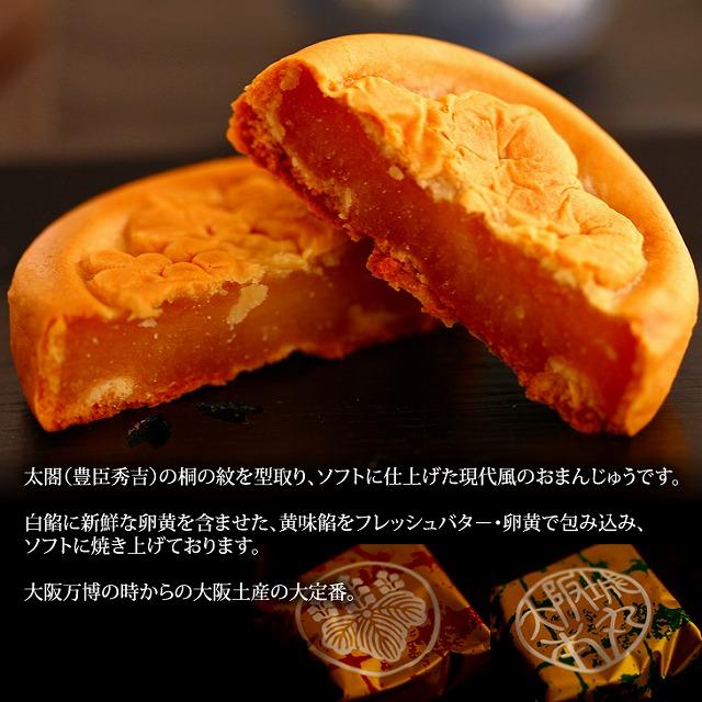 honmaru8_b.jpg