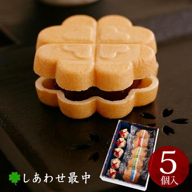 monaka5_a.jpg
