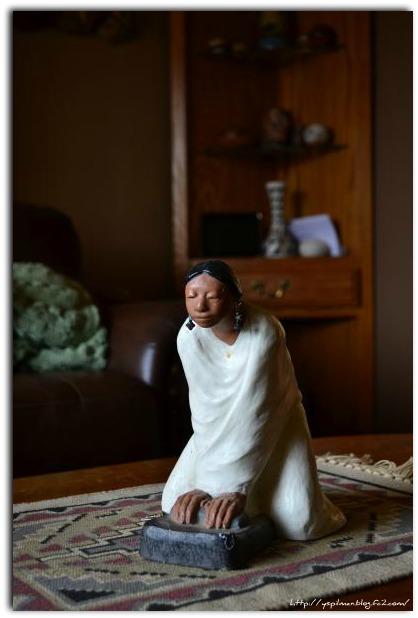 santa+fe+life+2012+006_convert_20120306090001.jpg