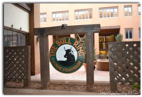 santa+fe+life+2012+006_convert_20120320134647.jpg