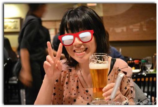 santa+fe+life+2012+014_convert_20120419082129.jpg