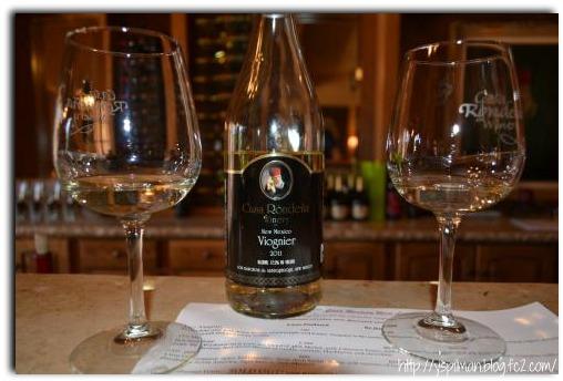 santa+fe+life+2012+032_convert_20120427151758.jpg