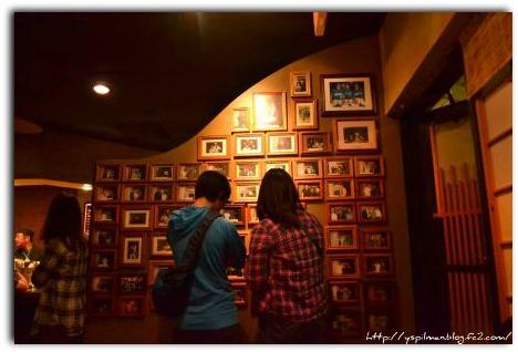 santa+fe+life+2012+055_convert_20120419082222.jpg