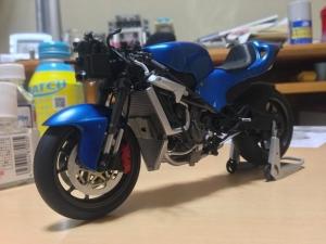 Ducati-17.jpg