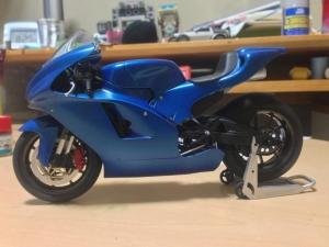 Ducati-18.jpg