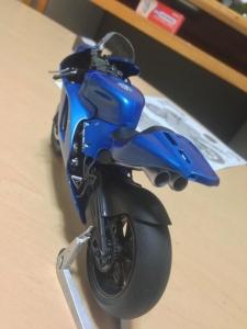 Ducati-19.jpg