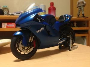 Ducati-20.jpg