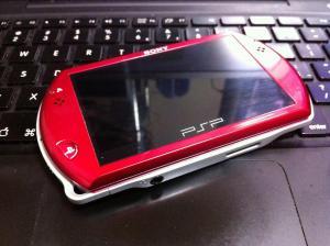 PSPgo-Red.jpg