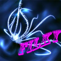 Filky222.png