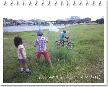 KIMG0852_convert_20131015084610.jpg