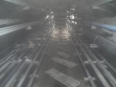 DCF_0478管廊1
