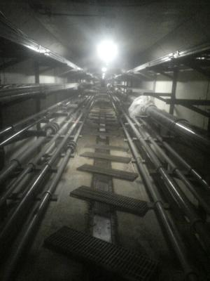 DCF_0477管廊2