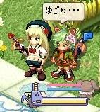 screenshot0100.jpg