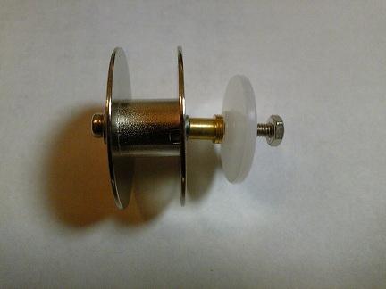 DVC00445.jpg