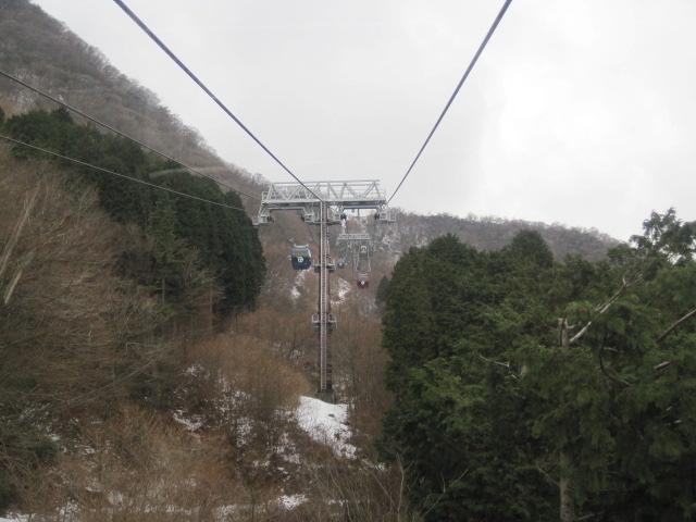 湘南 035