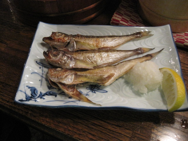 湘南 058