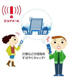 110414_NTTドコモ