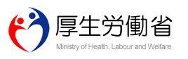 110415_厚生労働省