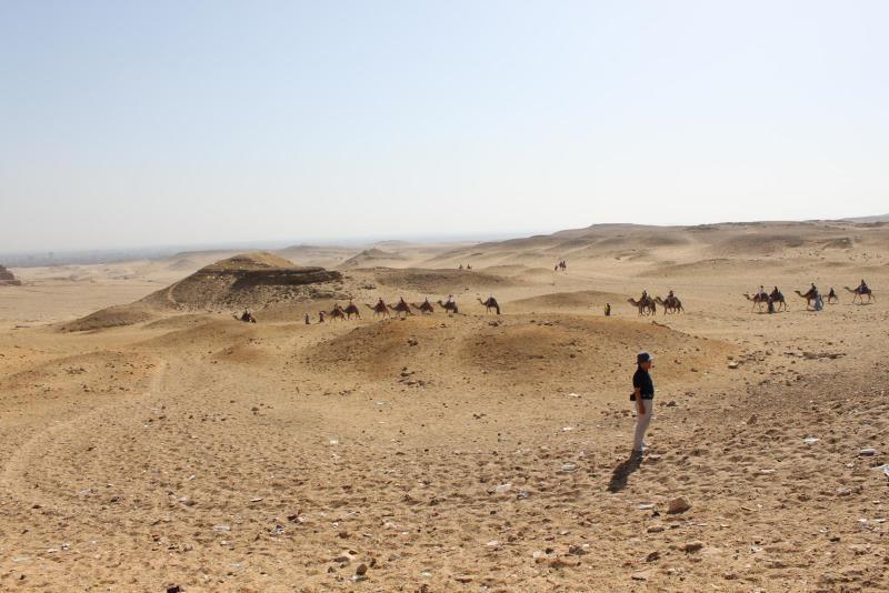 エジプト写真2