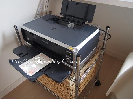 PC180865.jpg
