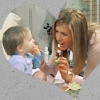 Friends-icons-friends-17439716-100-100.jpg