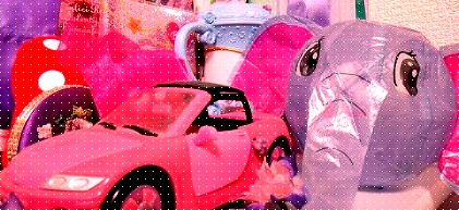car.jpg