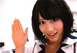maeatsu.jpg