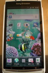 141123+002_convert_20111114095345.jpg