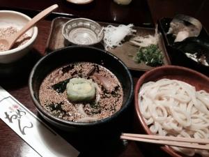 11_8_kyoto.jpg