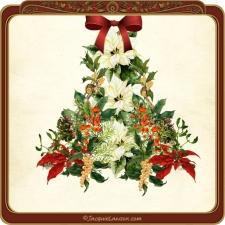 Wreath_1.jpg