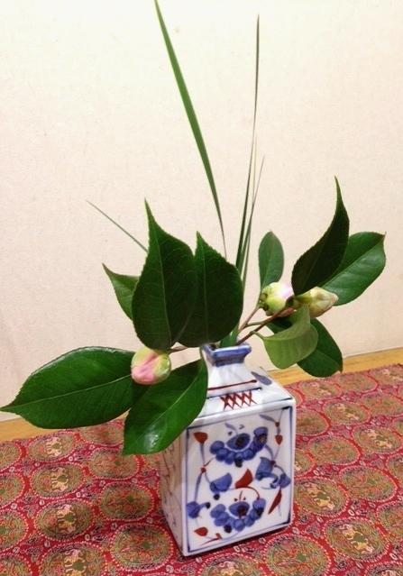 wabisuke_20131123231836b9f.jpg