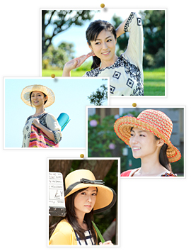 salon_photo_making[1]