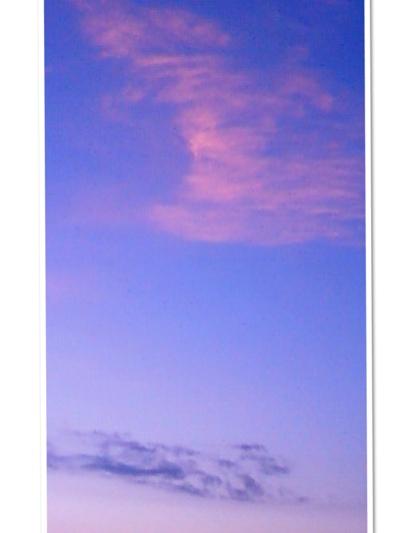 fc2blog_20130820175421583.jpg