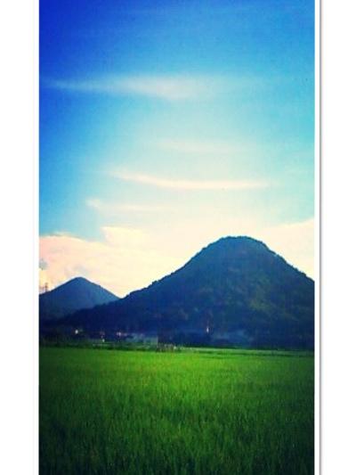 fc2blog_201309052037294e9.jpg