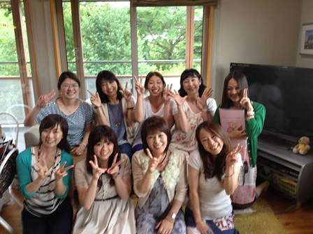 2013070204.png