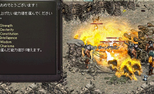 LinC3940.jpg