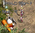 LinC3946.jpg