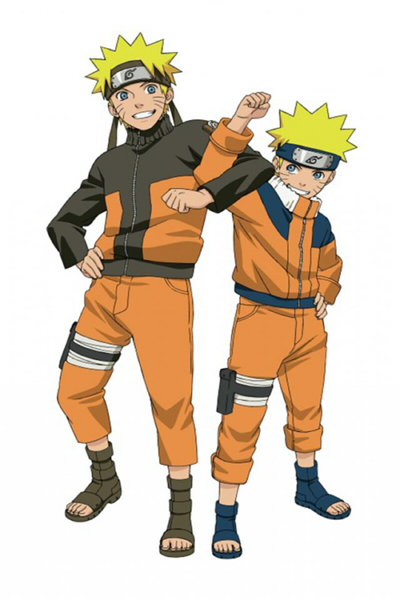 naruto-brother-w.jpg
