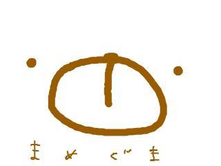 snap_yuruyurumameguma_20115423832.jpg