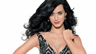 katy-perry-wallpaper.jpg
