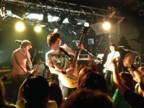 大阪2ND ライン