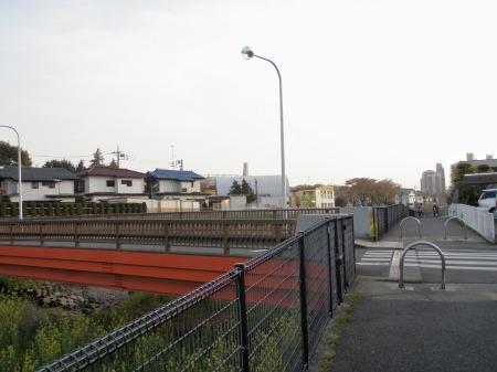 P4160025.jpg