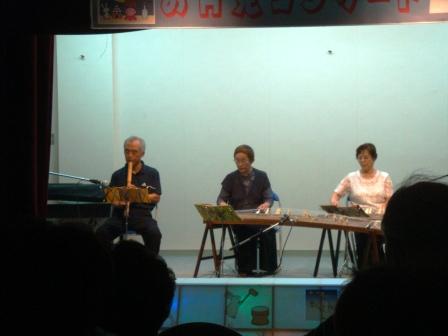 お月見コンサート-03