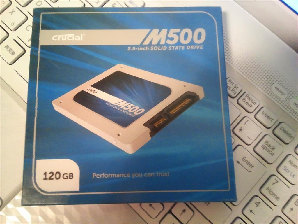 SSD_kanso_1