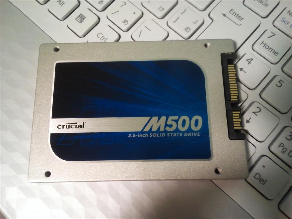 SSD_kanso_4